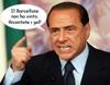 Berlusconi_2