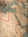 Carta_geografica_africa