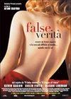 False_verit