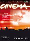 Festa_del_cinema