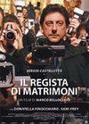 Il_regista_di_matrimoni