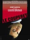 Le_couperet