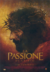 The_passion_3