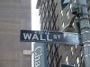 Wall_street